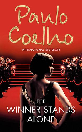 Купить книгу Пауло Коэльо - Победитель остаётся один